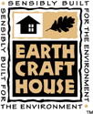 EarthCraft House